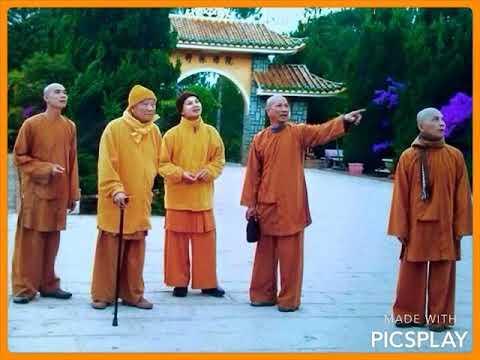 NGUỒN GỐC YÊU ĐỜI VÀ CHÁN ĐỜI - HT. Thích Thanh Từ